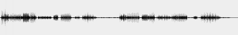 VoixOriginale