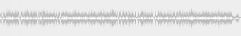 Loops Songs - Drums Techno-2 à 165 bpm.