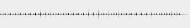 Songs de Drums - Valse Musette à 165 bpm.