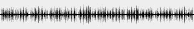 Minilogue XD_1audio 04 Atk Bass