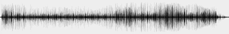 Minilogue XD_1audio 03 Acid Bass