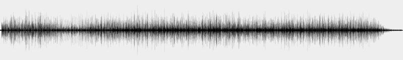 Minilogue XD_1audio 02 Giorgio Bass