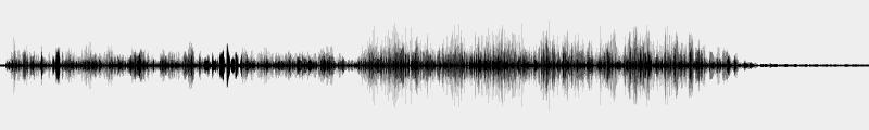 Minilogue XD_1audio 01 Deep Poly