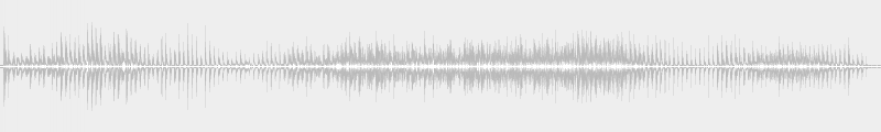 Volca Modular_1audio 04 RM Seq
