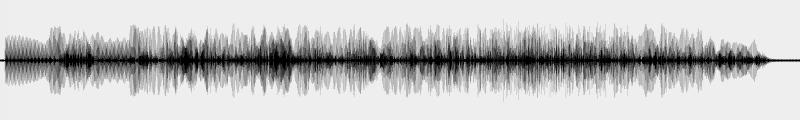 Volca Modular_1audio 03 RM Manual