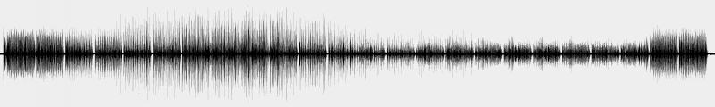 Volca Modular_1audio 02 FM Bass