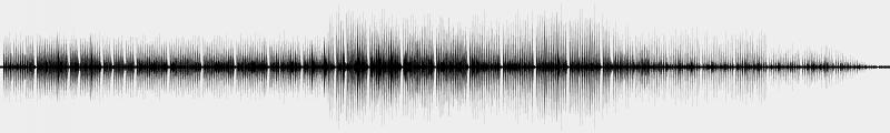 Volca Modular_1audio 01 Arp FM