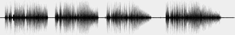 SM57 - Clean Volume maxed - les paul -all poweramps