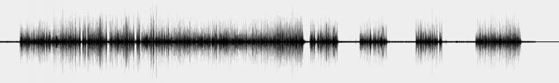 SM57 - Lead Volume 3o'clock gain maxed Boost IN- les paul -all poweramps