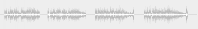 SM57 - Lead Volume 12o'clock gain 3o'clock - les paul -all poweramps