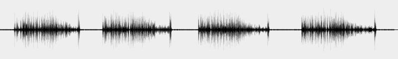 SM57 - Lead Volume 12o'clock gain 12o'clock - les paul -all poweramps