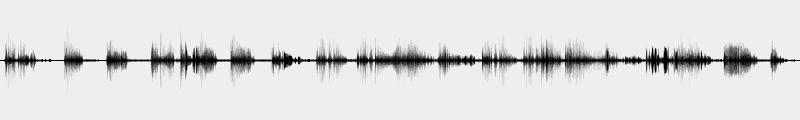 prise voix Z 5600 A II