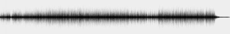repro-1_test_02_Pour_Audiofanzine