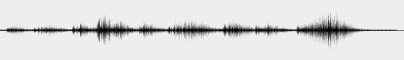 Quantum_1audio Astrolab 004 STRATOS - GYGER
