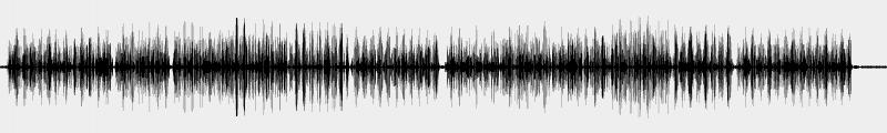 11 Hi Voice