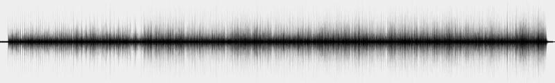 Stormbringer - LTD M1001 demo