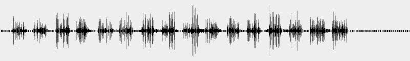 17_XSW_Instrument_DISTANZ_25_METER