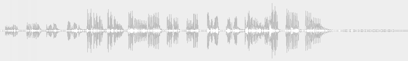 15_XSW_Instrument_DISTANZ_10_METER