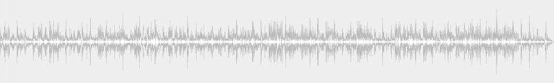 Enyoy The Silence (Vocal Process)
