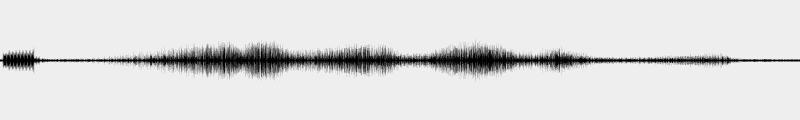 Memory toy oscillation feedback and blend maxed, no modulation (v2)