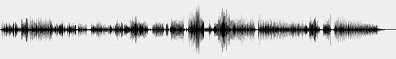 revv d20 demo blues
