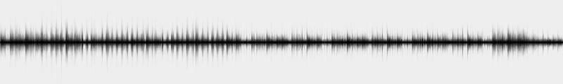 remember version synthé chant pour solo pierre music stusio