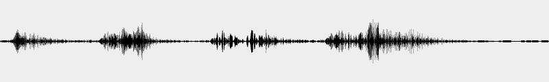 Roland D50 - Unstable