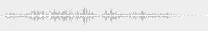 Roland D50 - LFO Stirngs