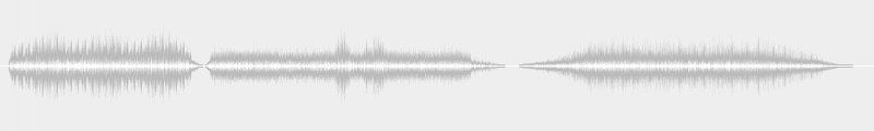 Erebus-keystep-Nux Atlantic