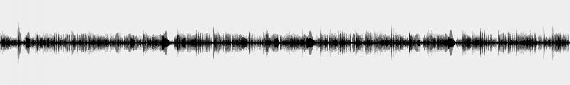 Billy Sheehan drive extrait 1 (riff) avec simu d'ampli basse