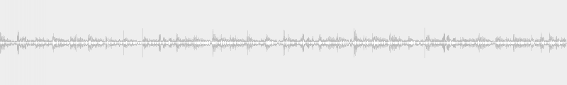 Billy Sheehan drive extrait 1 (riff) son DI