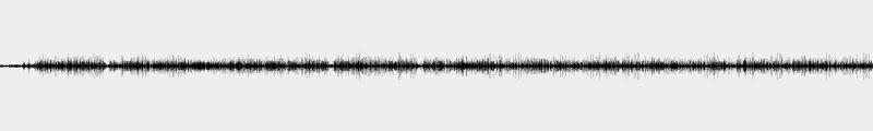 Guitar - Octamizer (low oct only, no dry) - Fuzz - Octavia - Ht Dual (more fuzz goodness)