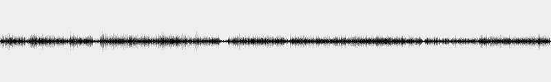 Guitar - Octamizer (low oct only, no dry) - Fuzz - Octavia - Ht Dual