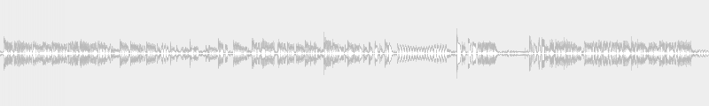 Basse - octamizer (octave only, varying the filter)