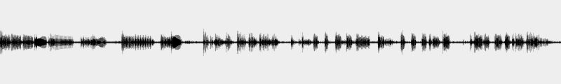 Basse - octamizer octave + clean, filter min (big sub)