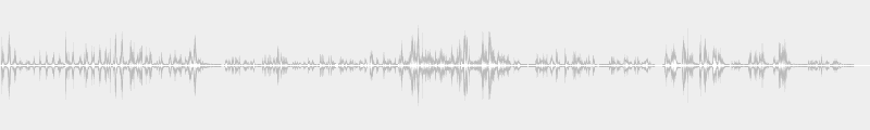 Push-Pull - microkorg vocoder demo
