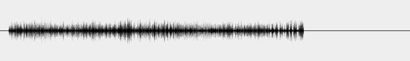 02_Synth_Chorus