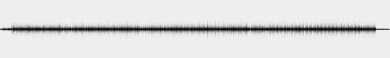 Stratus.MP3