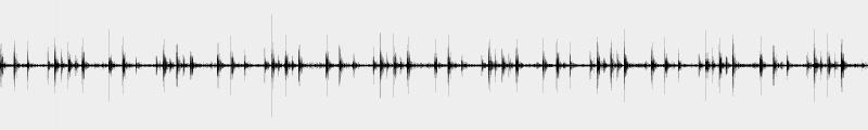 Dub Kit A1 à 125 bpm.