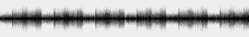 Culture Of Bass A1 à 150 bpm.