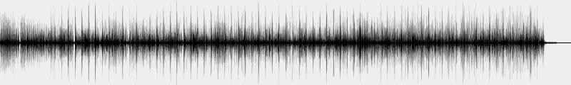 Famous Retro Sound - BASS CallVinsky Demo Audio