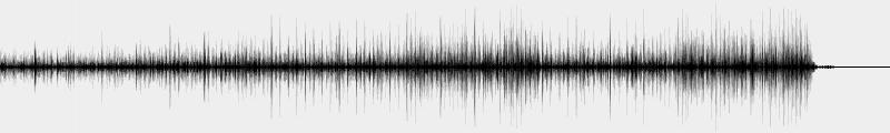 1 - FUTUR Sample - POP FM