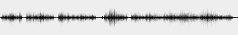 Fantom_1audio 04 Single Strings