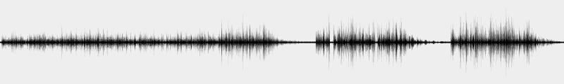 Fantom_1audio 03 Single EPs