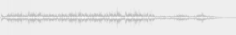 Fantom_1audio 02 Single APiano2