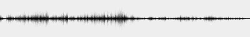 Fantom_1audio 01 Single APiano1