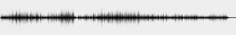One_1audio 03 Strings 12db