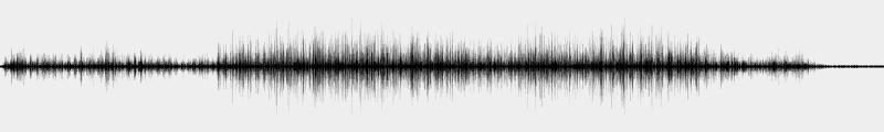 One_1audio 02 Dual VCF Pad
