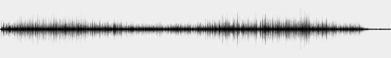 One_1audio 01 Bright Pad