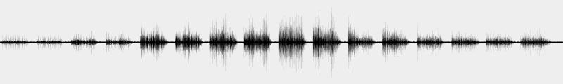 PolyD_1audio 01 Singin 1-2-3-4